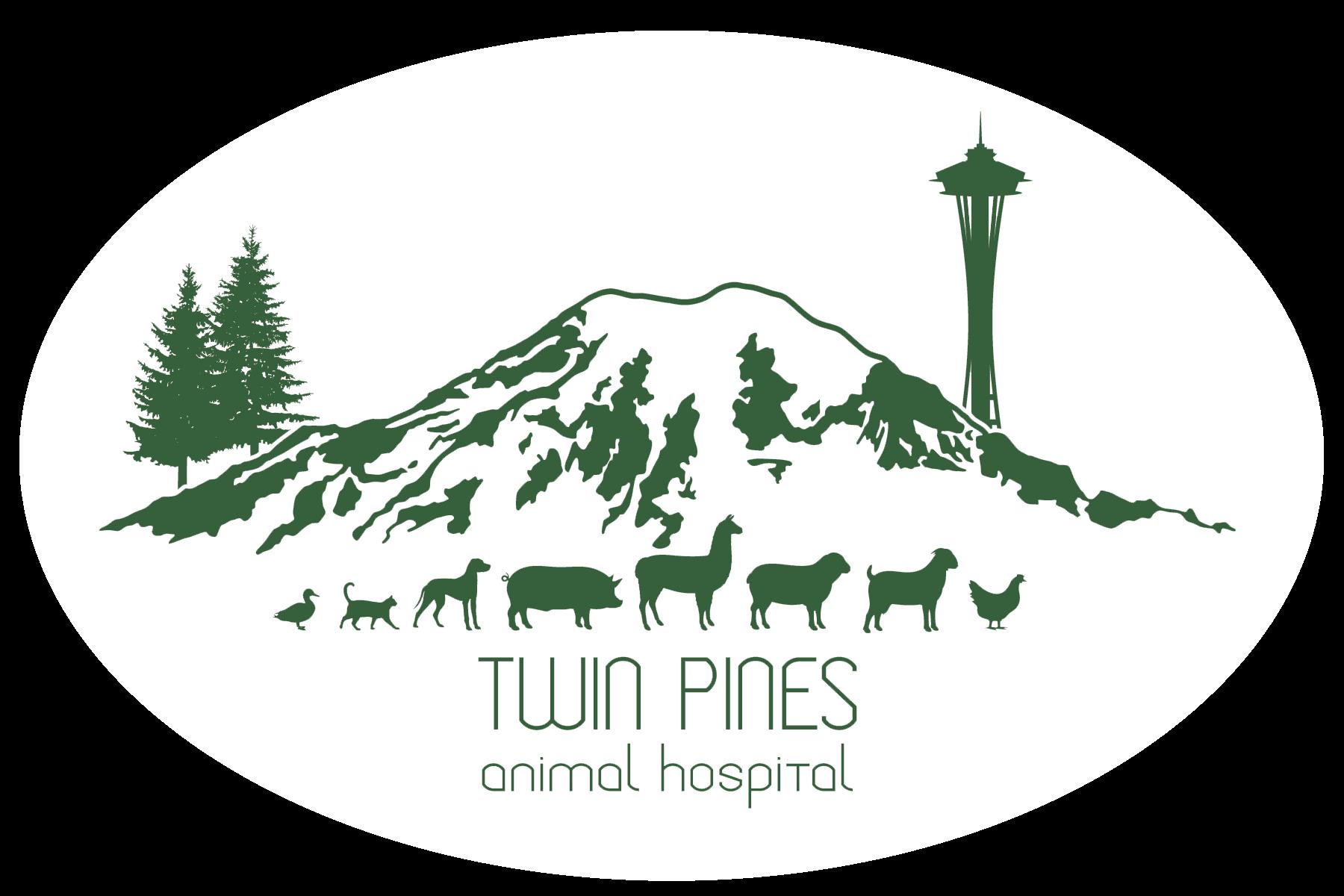 Veterinarian Near Me - Contact Us | Twin Pines Animal